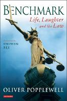 Benchmark: Life, Laughter and the Law