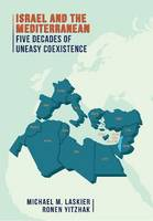 Israel & the Mediterranean: Five...