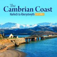 Compact Wales: The Cambrian Coast 2 -...