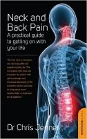 Neck And Back Pain: A Practical Guide...