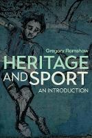 Heritage and Sport: An Introduction