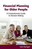 Financial Planning for Older People: ...