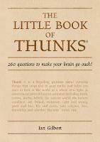 The Little Book of Thunks: 260...