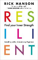 Resilient: 12 Tools for transforming...