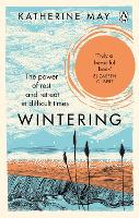 Wintering: The Power of Rest and...