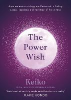 The Power Wish: Japanese Astrology ...