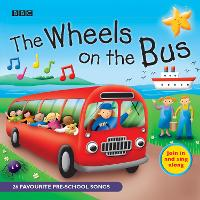 The Wheels On The Bus: Favourite...