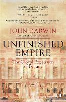 Unfinished Empire: The Global...