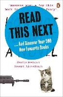 READ THIS NEXT: And Discover Your 500...
