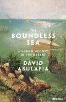 The Boundless Sea: A Human History of...