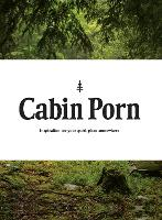 Cabin Porn: Inspiration for Your ...