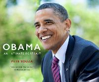 Obama: An Intimate Portrait: The...