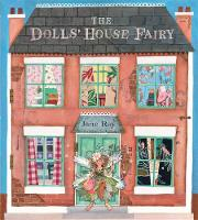 The Dolls' House Fairy