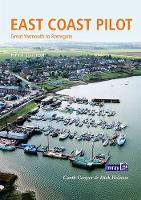East Coast Pilot: Great Yarmouth to...