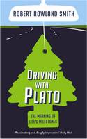 Driving With Plato: The Meaning of...