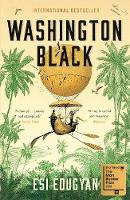 Washington Black: Shortlisted for the...