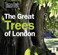 Time Out Great Trees of London