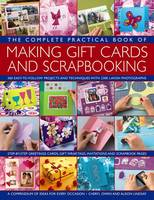 The Complete Practical Book of Making...