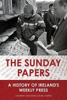 The Sunday Papers: A History of...