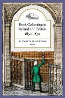 Book collecting in Ireland and...