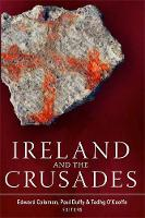 Ireland and the Crusades