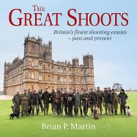 The Great Shoots: Britain's finest...