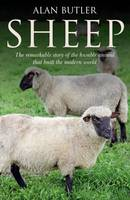 Sheep: The Remarkable Story of the...
