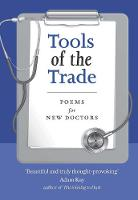 Tools of the Trade: Poems for New...