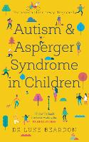 Autism and Asperger Syndrome in...