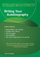 Writing Your Autobiography: An ...
