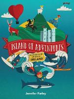 Island of Adventures: Fun things to ...