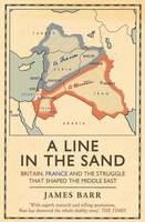 A Line in the Sand: Britain, France...