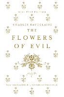 The Flowers of Evil: Dual Language ...