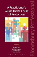 A Practitioner's Guide to the Court ...