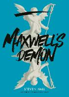 Maxwell's Demon