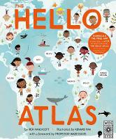The Hello Atlas: Download the free ...