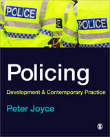 Policing: Development and ...
