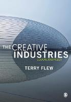 The Creative Industries: Culture and...