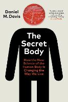 The Secret Body: The Life-changing ...