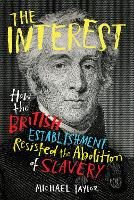 The Interest: How the British...