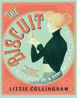 The Biscuit: The History of a Very...