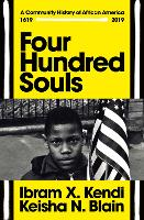 Four Hundred Souls: A Community...