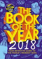 The Book of the Year 2018: Your...