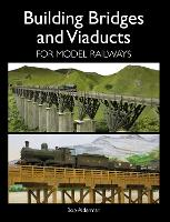 Building Bridges and Viaducts for...