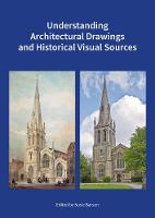 Understanding Architectural Drawings...