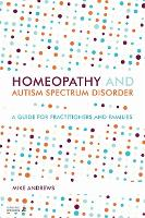 Homeopathy and Autism Spectrum...