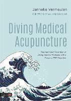 Diving Medical Acupuncture: Treatment...