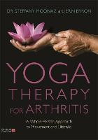 Yoga Therapy for Arthritis: A...