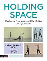 Holding Space: The Creative...
