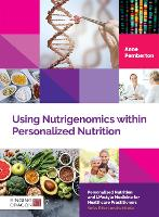 Using Nutrigenomics within...